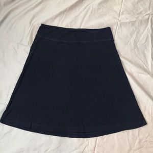 Fresh Produce Knit Skirt Sz. XS